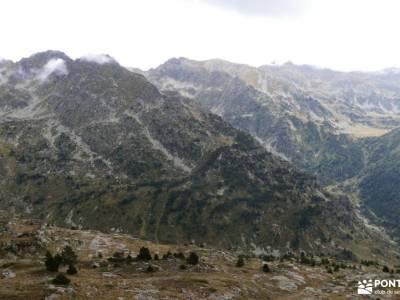 Andorra-País de los Pirineos; fotos de san benito senderismo sermar fotos de selva actividades de se